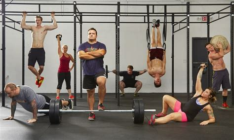Dallas Strength And Conditioning  Up To 62% Off Dallas