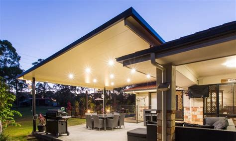 patio roof extension ideas pictures landscaping