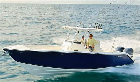 Cobia Boat Dealership by Videos Cobia Boats Autos Post