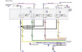 similiar 3 wire trailer wiring diagram keywords wiring diagram on 4 wire thermostat on wiring diagram 5 wire trailer