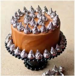 simple cake decorating ideas easy cake decorating ideas