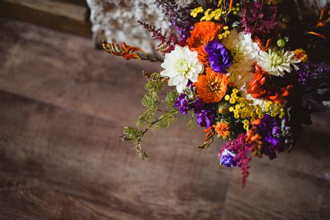 5 reasons to not diy your wedding floral artemisia studios