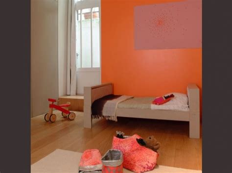 chambre bébé orange chambre bebe bleu orange paihhi com