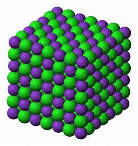 4.1 Ionic & Covalent Bonds (E) - Mr. Newman's Class Website