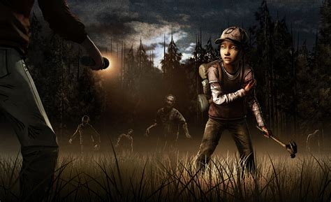 The Walking Dead Negan Wallpaper Image Ttg Twd All That Remains Png Walking Dead Wiki Fandom Powered By Wikia