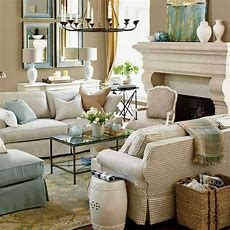 1000+ Ideas About Fireplace Furniture Arrangement On