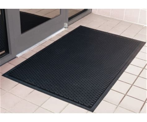 chef kitchen floor mats 2015 non toxic and superior elasticity kitchen mat 5363