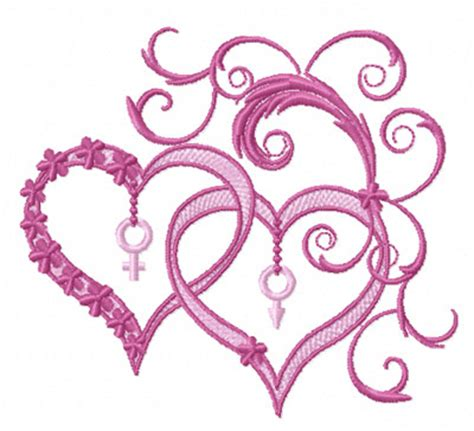 embroidery designs free disney pes embroidery designs studio design gallery