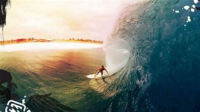 Surfing Wallpapers Surf
