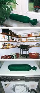 Luftfeuchtigkeit Wohnung Optimal : multi dry raumentfeuchter ~ Markanthonyermac.com Haus und Dekorationen