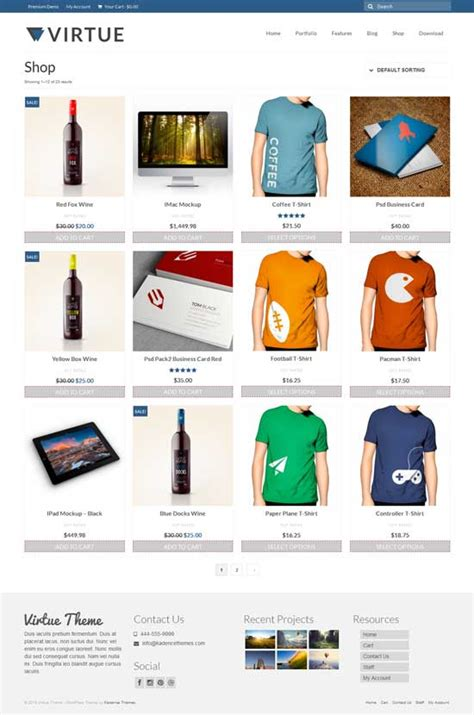 30+ Best Free Ecommerce Wordpress Themes 2018  Freshdesignweb. Denver Advertising Agencies Fuel Fleet Cards. 100 Cash Back Credit Card Plumbing Detroit Mi. Toad For Oracle Training Home Loans No Credit. Project Management Methodologies Wiki. Reusable Bags With Logo Building Alarm System. Design Your Own Ecommerce Website. Templeton Global Bond Fund Morningstar. How To Buy Internet Domain 90 Day Drug Rehab