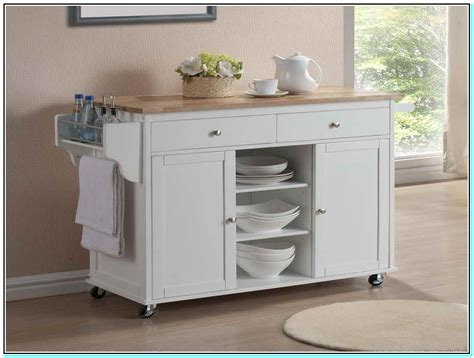 costco bathroom vanities kitchen islands with seating and storage small kitchen