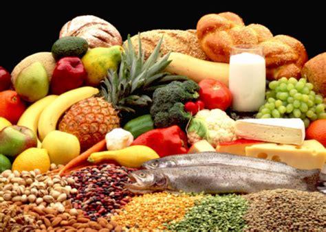 alimentazione calorie dalle calorie alle molecole nutrirsi bene per controllare