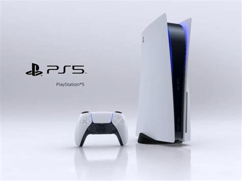 PlayStation acknowledges PS5 preorder mess, promises more ...