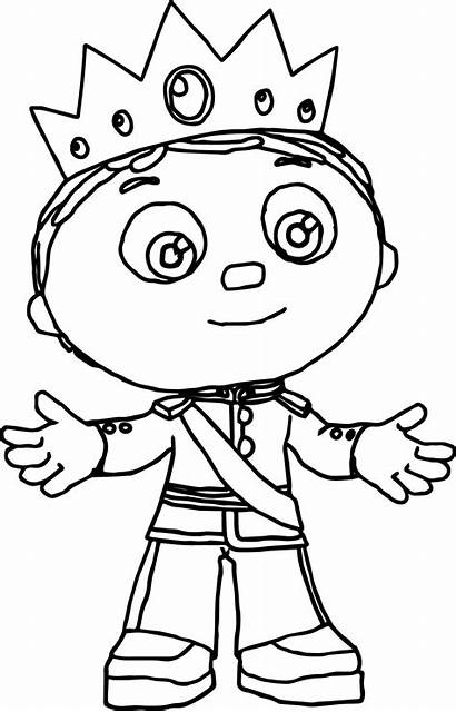 Super Coloring Pages Why Books Children Toddlers