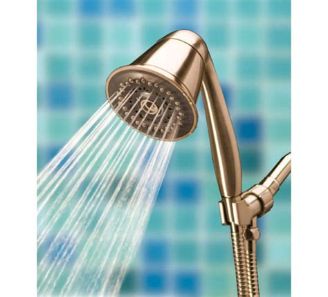 Keep The Bathroom Clean by Save Water From The Shower Go To The Beach River Or Lake
