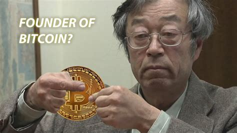 Satoshi nakamoto is the name used by the presumed pseudonymous person or persons who developed bitcoin, authored the bitcoin white paper. Who is Satoshi Nakamoto? The founder of bitcoin