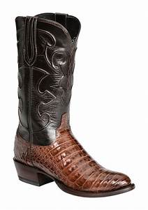 lucchese handcrafted 1883 caiman belly cowboy boots With cowboy boot websites