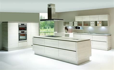 cuisines nobilia nobilia linen riva germandiscountkitchens
