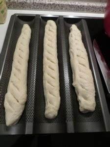 Bausparvertrag Ruhen Lassen : leckereien aus frankreich baguette viennoise ~ Lizthompson.info Haus und Dekorationen