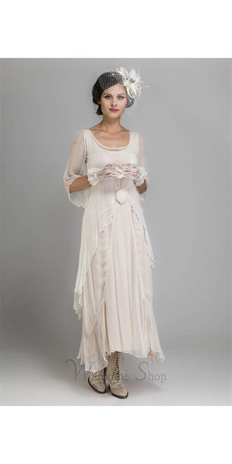the great gatsby wedding dress nataya great gatsby dress al 10709