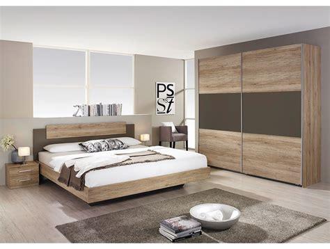 chambre bambou chambre bambou tidy home