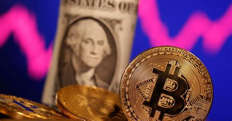 We have listed down the best affiliate program to help you generate quick profits, either my momentary commissions or by bitcoins itself! Asian shares near 1-1/2 week highs, Bitcoin recoups losses - Reuters - theaffiliatecash.com