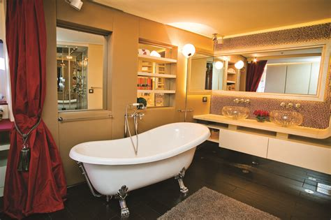 interior design for bathrooms best fresh bathroom interior design 20683