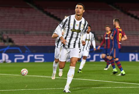Video: Barcelona 0-3 Juventus, Match Review   Barca Universal