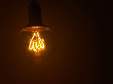 Ikea Lesele Led by Ikea Nittio Led Light Bulb Bringing Design With New