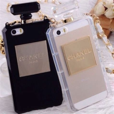 chanel iphone 5 jewels iphone chanel iphone 4 cases iphone 5