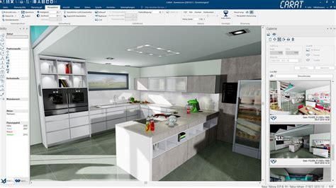 carat kitchen design software free carat bilder carat der marktf 252 hrer f 252 r professionelle 9378