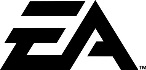 List of 24 Famous Video Game Company Logos - BrandonGaille.com