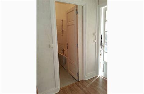 decort cuisine fabrication et pose de portes spéciales et sur mesure à