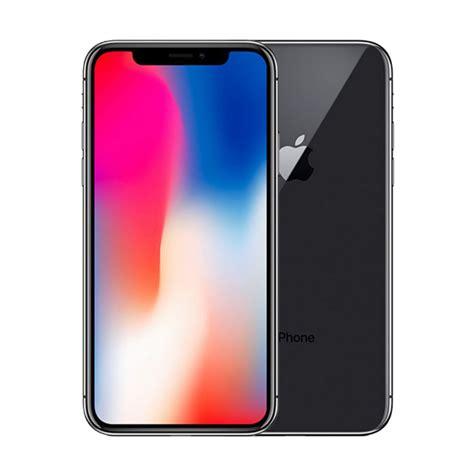 smartphone apple iphone  su  retail tim  retail tim