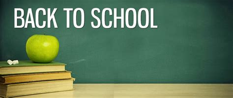 30 Beautiful Back To School Pictures And Images