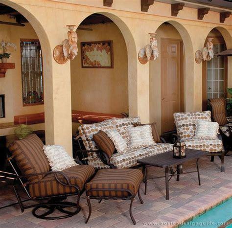 patio furniture salem nh 28 images gensun gensun
