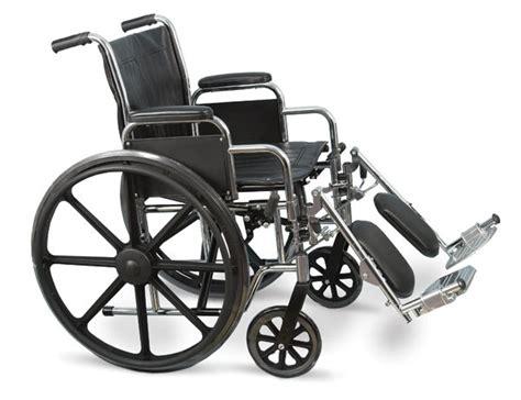 fauteuils roulants montr 233 al qu 233 bec laval