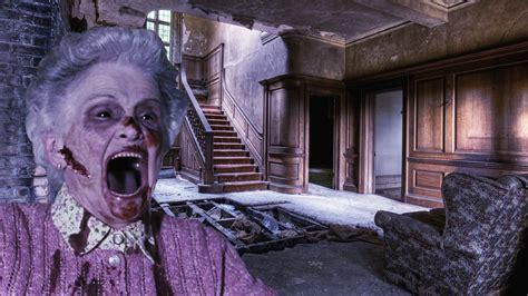 leyendas la casa embrujada de orizaba veracruz