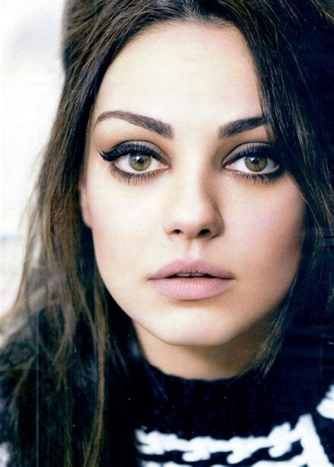 celebrity makeup ideas  brown eyes herinterestcom