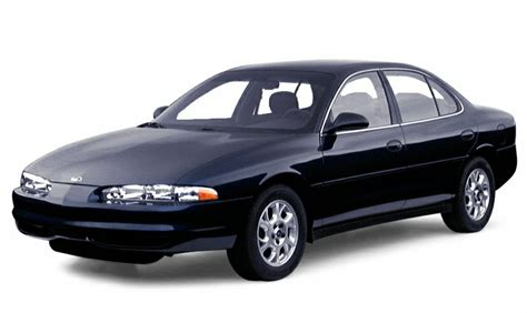 small engine maintenance and repair 2002 oldsmobile intrigue free book repair manuals 2000 oldsmobile intrigue information