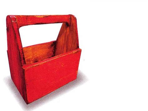 furniture outlet  covington solid pine mexican tool box