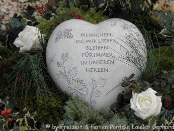 text fuer danksagungskarten trauer danksagungen bei beerdigung