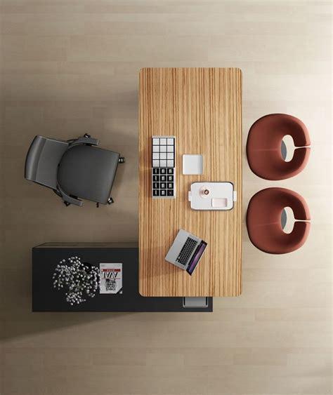 Corner Desk Ikea Black by 138 Best Top View Images On Pinterest Basins Bathroom