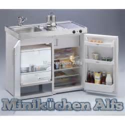 Minikuche mkgss 100 uks 1434 4 geschirrspuler leerer for Miniküche