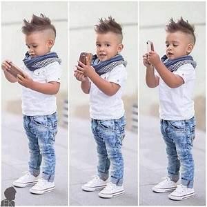10 Stylish Little Boys Outfits ideas 2015