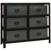 magnolia home metal apothecary cabinet magnolia home magnolia home magnolia home metal apothecary