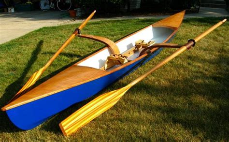 Sculling Boat Weight by Bass Boats For Sale Cincinnati Racing Scull Boat Plans