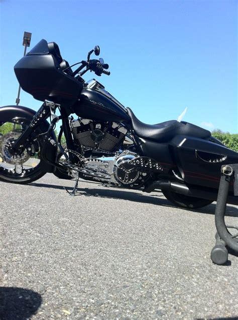 Harley Davidson Maryland by Battistinis Custom Cycles Battistinis Maryland Harley