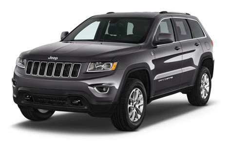 jeep grand cherokee  informations articles